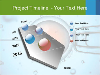 0000075010 PowerPoint Templates - Slide 26
