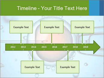0000075010 PowerPoint Template - Slide 28