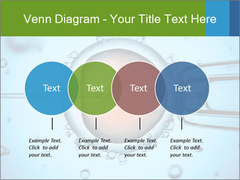 0000075010 PowerPoint Template - Slide 32