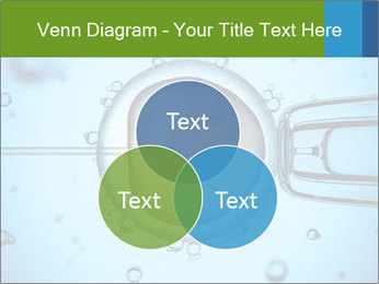 0000075010 PowerPoint Template - Slide 33
