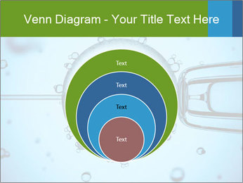 0000075010 PowerPoint Template - Slide 34