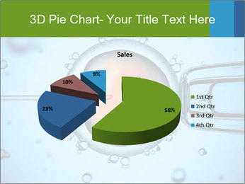 0000075010 PowerPoint Template - Slide 35