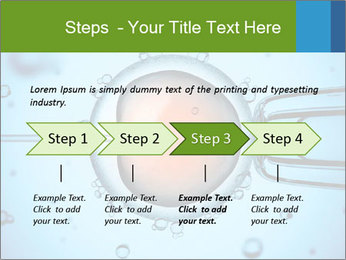 0000075010 PowerPoint Template - Slide 4