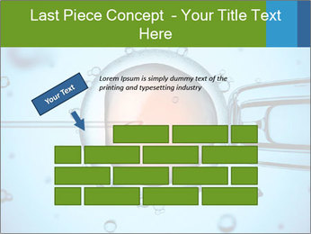 0000075010 PowerPoint Template - Slide 46