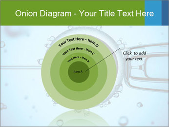 0000075010 PowerPoint Template - Slide 61