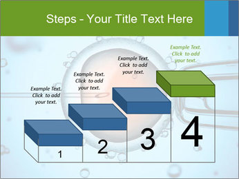 0000075010 PowerPoint Template - Slide 64
