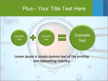0000075010 PowerPoint Template - Slide 75