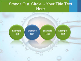 0000075010 PowerPoint Template - Slide 76