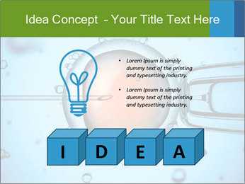 0000075010 PowerPoint Templates - Slide 80