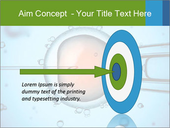 0000075010 PowerPoint Template - Slide 83