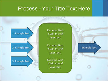 0000075010 PowerPoint Template - Slide 85