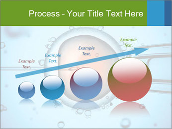 0000075010 PowerPoint Template - Slide 87