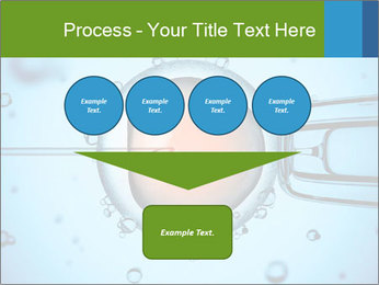 0000075010 PowerPoint Template - Slide 93