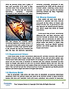 0000075010 Word Templates - Page 4