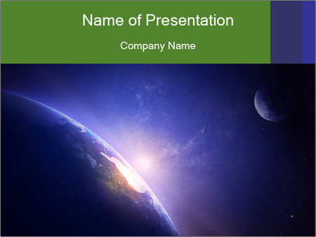 0000075011 PowerPoint Templates
