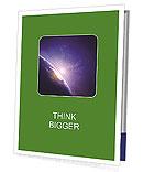 0000075011 Presentation Folder