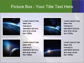 0000075011 PowerPoint Template - Slide 14