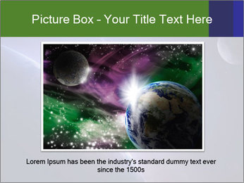 0000075011 PowerPoint Template - Slide 16