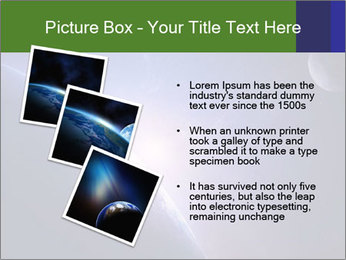 0000075011 PowerPoint Template - Slide 17