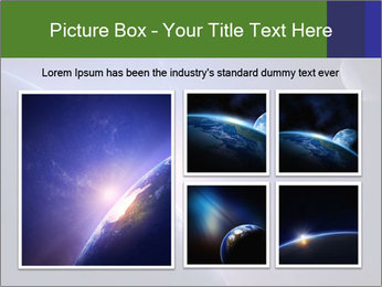 0000075011 PowerPoint Template - Slide 19