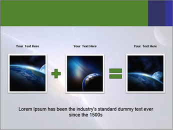 0000075011 PowerPoint Template - Slide 22