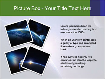 0000075011 PowerPoint Templates - Slide 23