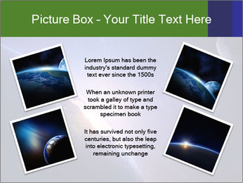 0000075011 PowerPoint Templates - Slide 24