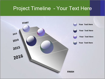 0000075011 PowerPoint Template - Slide 26