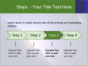 0000075011 PowerPoint Templates - Slide 4