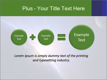 0000075011 PowerPoint Template - Slide 75