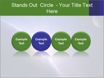 0000075011 PowerPoint Template - Slide 76
