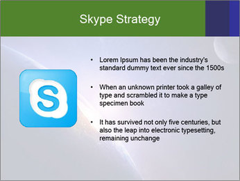 0000075011 PowerPoint Template - Slide 8