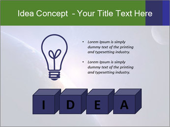 0000075011 PowerPoint Templates - Slide 80