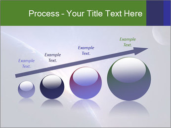 0000075011 PowerPoint Template - Slide 87