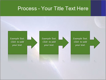 0000075011 PowerPoint Templates - Slide 88