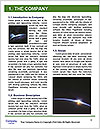 0000075011 Word Template - Page 3