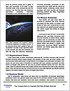 0000075011 Word Template - Page 4