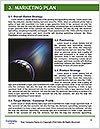 0000075011 Word Template - Page 8
