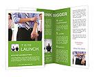 0000075012 Brochure Template