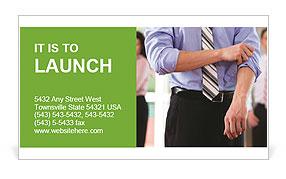 0000075012 Business Card Templates