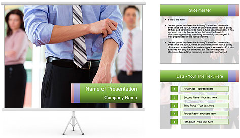 0000075012 PowerPoint Template