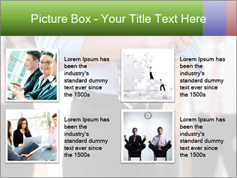 0000075012 PowerPoint Templates - Slide 14