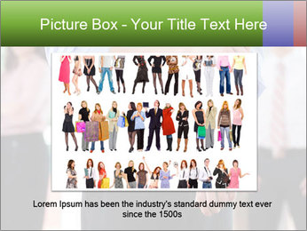0000075012 PowerPoint Templates - Slide 16