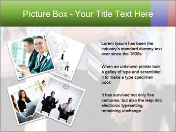 0000075012 PowerPoint Templates - Slide 23