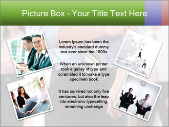 0000075012 PowerPoint Templates - Slide 24