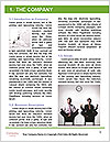 0000075012 Word Template - Page 3