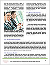 0000075012 Word Templates - Page 4
