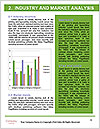 0000075012 Word Templates - Page 6