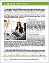 0000075012 Word Templates - Page 8