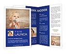 0000075013 Brochure Templates